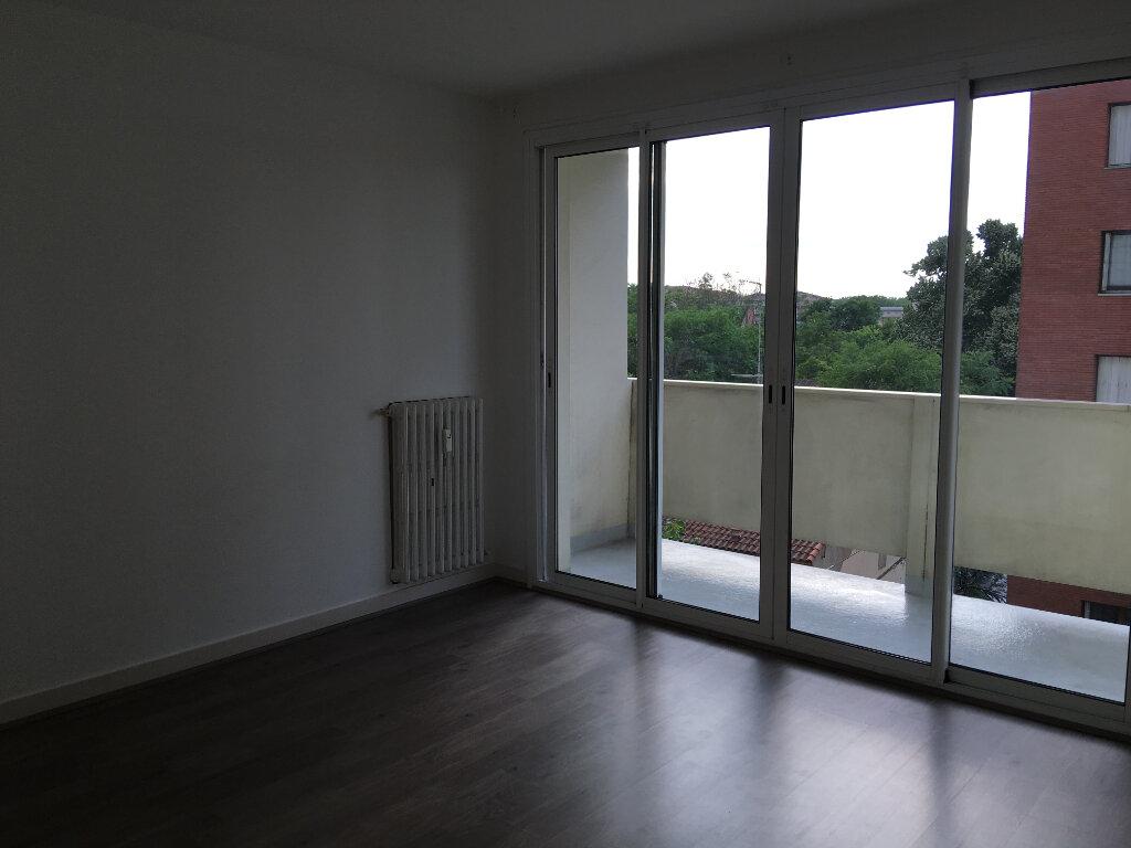 Appartement à louer 3 57m2 à Toulouse vignette-2