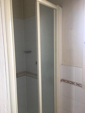 Appartement à louer 3 57m2 à Toulouse vignette-4