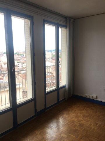 Appartement à louer 3 57m2 à Toulouse vignette-6