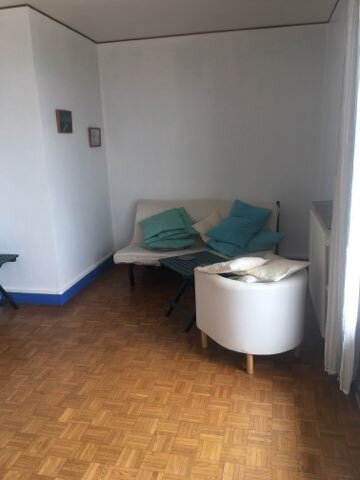 Appartement à louer 3 57m2 à Toulouse vignette-7