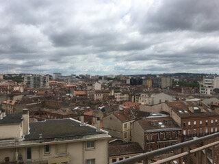Appartement à louer 3 57m2 à Toulouse vignette-8