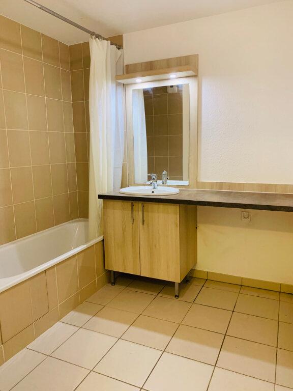 Appartement à louer 3 61.7m2 à Toulouse vignette-6