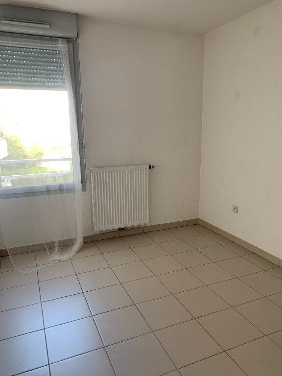 Appartement à louer 3 68.9m2 à Toulouse vignette-5