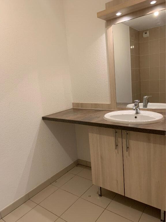 Appartement à louer 3 68.9m2 à Toulouse vignette-6