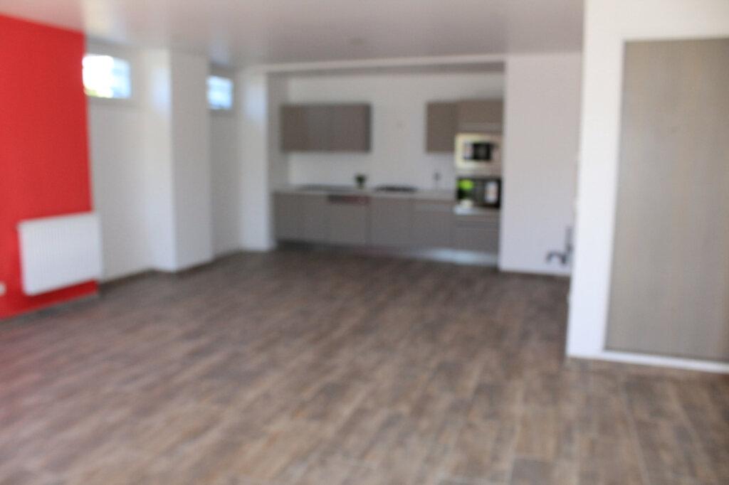 Maison à vendre 6 150m2 à Rozay-en-Brie vignette-3