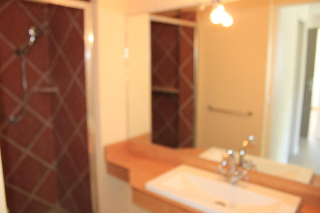 Maison à vendre 6 150m2 à Rozay-en-Brie vignette-6
