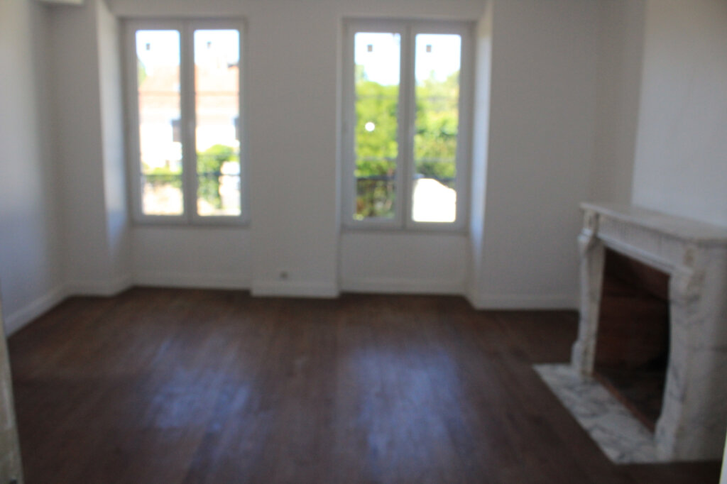 Maison à vendre 6 150m2 à Rozay-en-Brie vignette-7