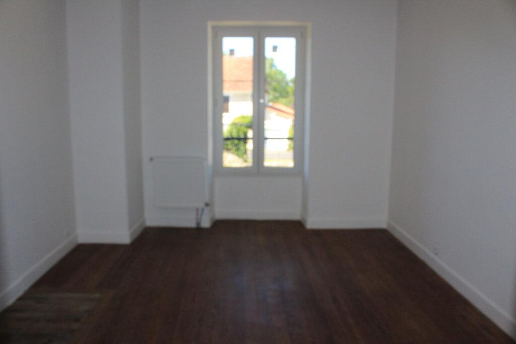 Maison à vendre 6 150m2 à Rozay-en-Brie vignette-9