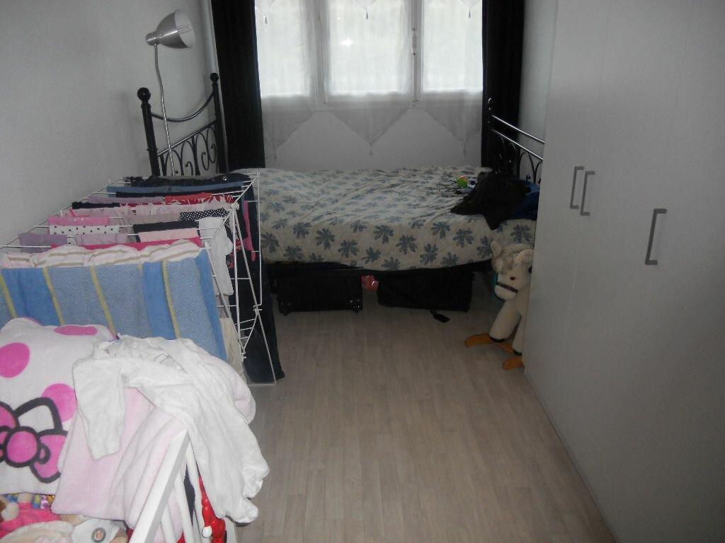 Appartement à louer 2 44.7m2 à Tournan-en-Brie vignette-3