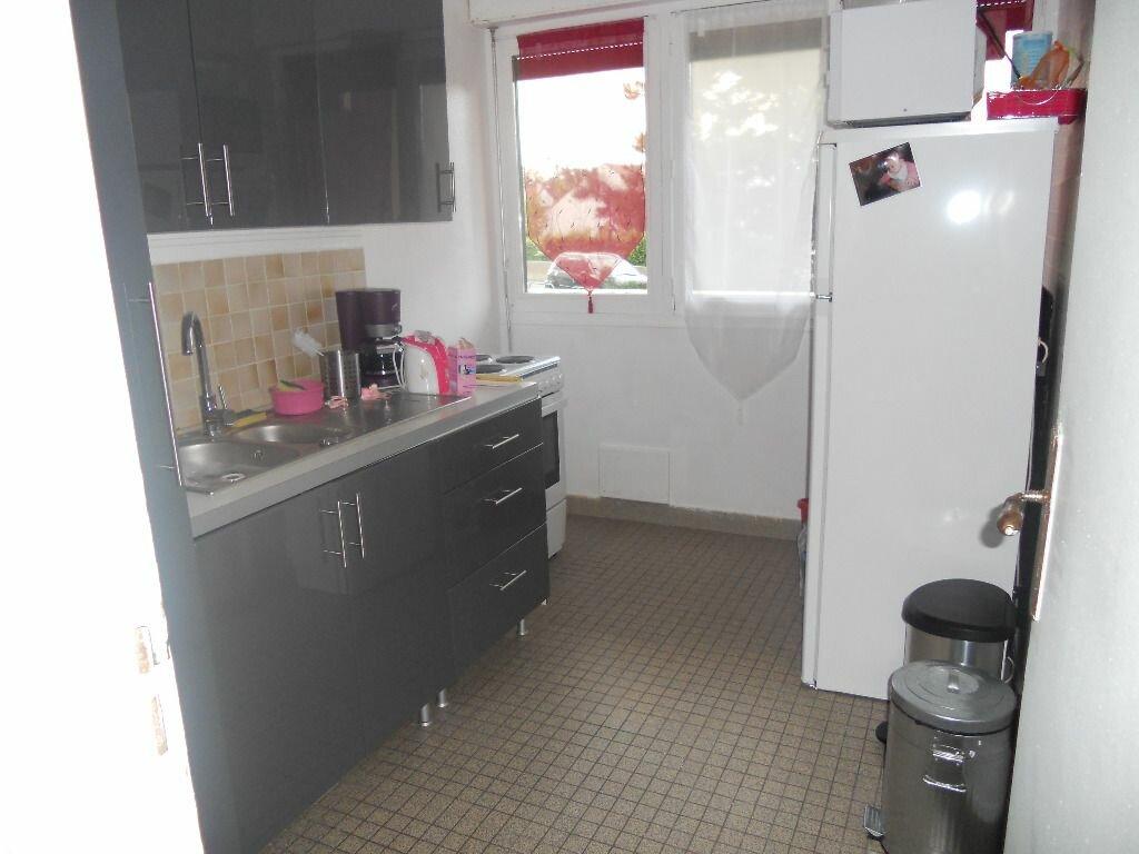 Appartement à louer 2 44.7m2 à Tournan-en-Brie vignette-4