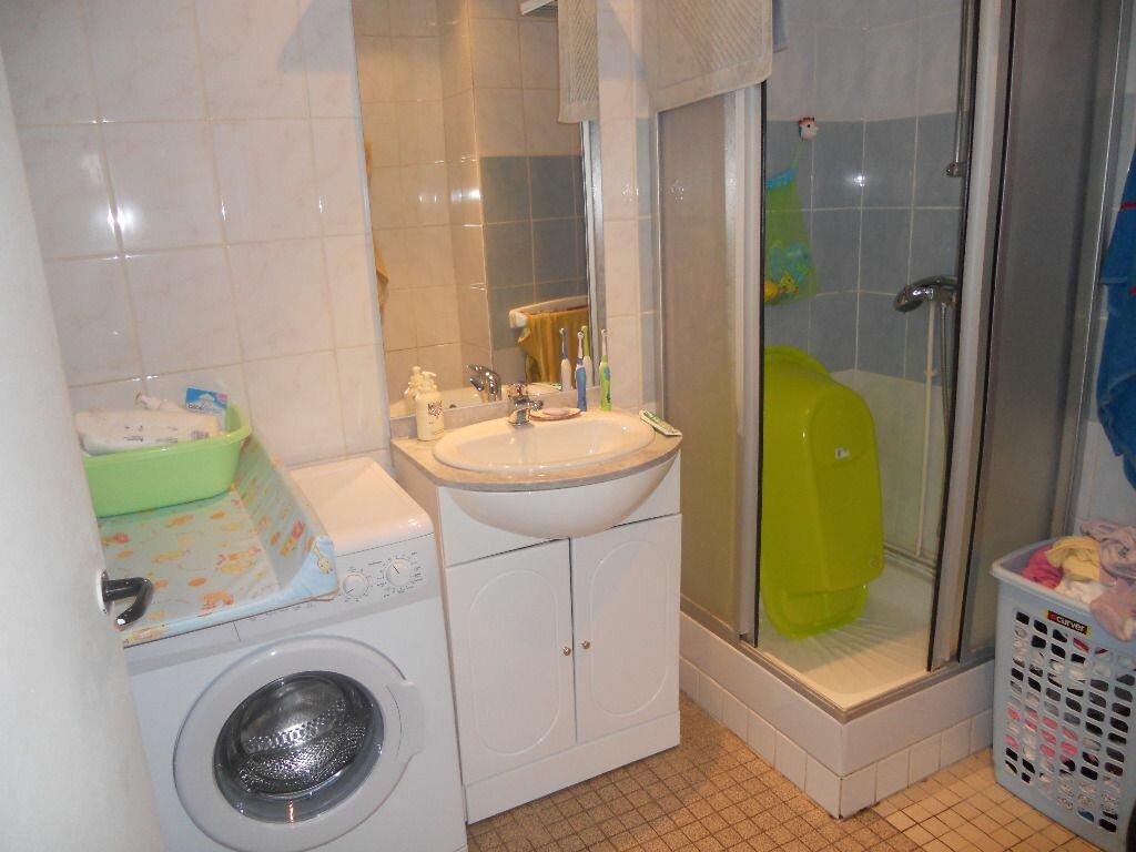 Appartement à louer 2 44.7m2 à Tournan-en-Brie vignette-5