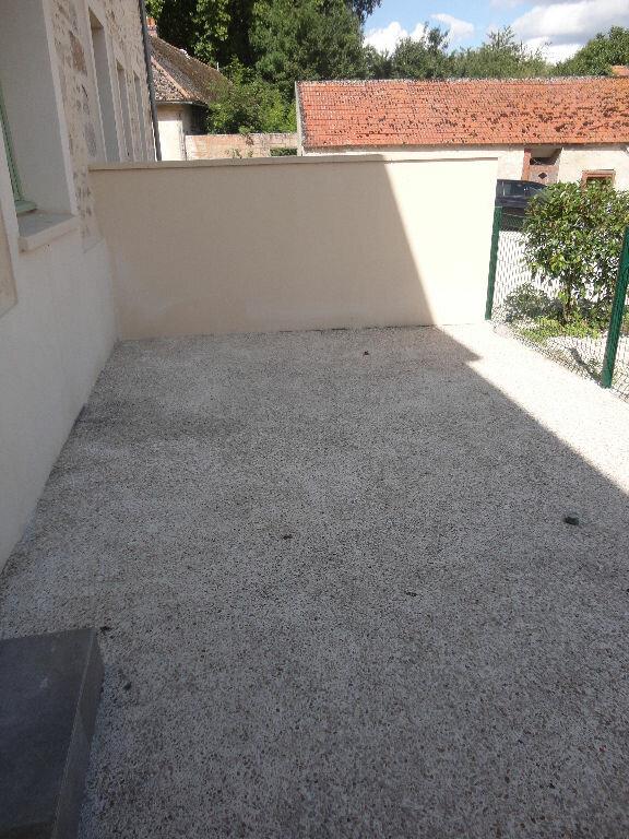 Maison à louer 3 66.58m2 à Bernay-Vilbert vignette-4