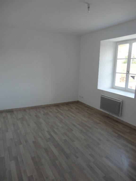 Maison à louer 3 66.58m2 à Bernay-Vilbert vignette-5