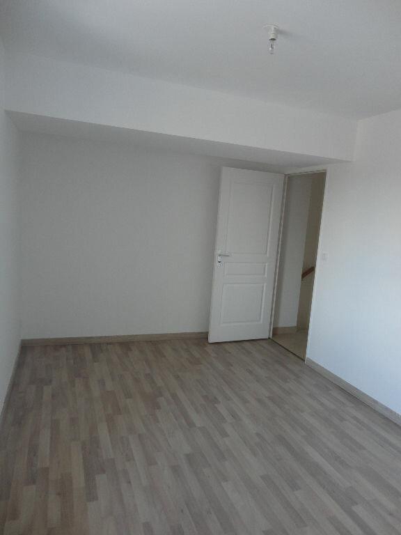 Maison à louer 3 66.58m2 à Bernay-Vilbert vignette-10