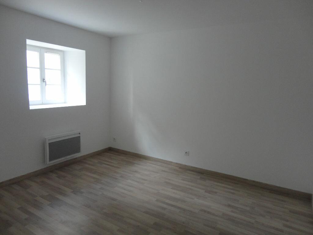 Maison à louer 3 66.58m2 à Bernay-Vilbert vignette-11