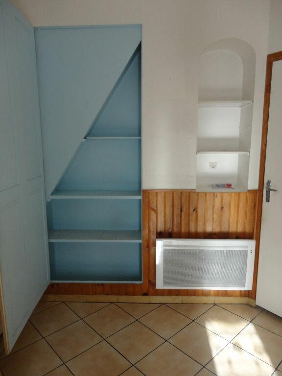 Appartement à louer 2 29.4m2 à Fontenay-Trésigny vignette-5