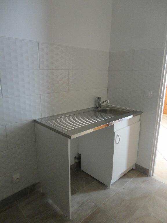 Appartement à louer 2 29.4m2 à Fontenay-Trésigny vignette-9