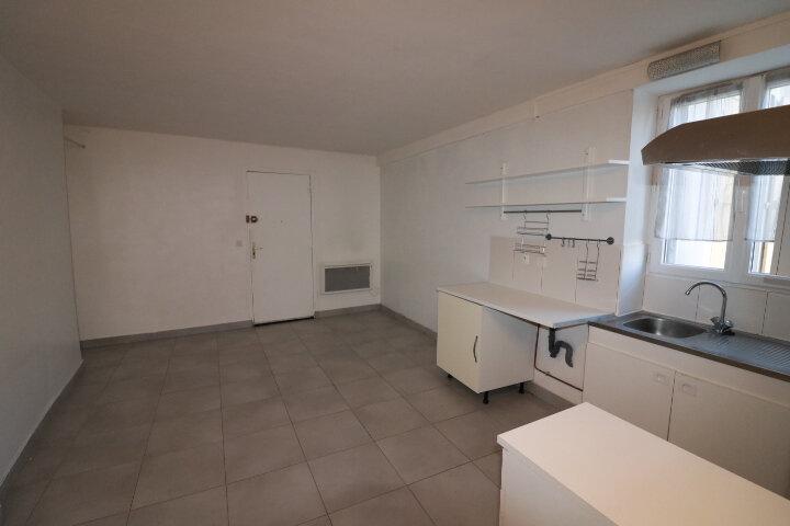 Appartement à louer 2 60m2 à Rozay-en-Brie vignette-6