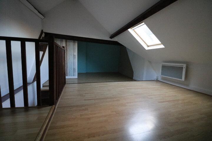 Appartement à louer 2 60m2 à Rozay-en-Brie vignette-7