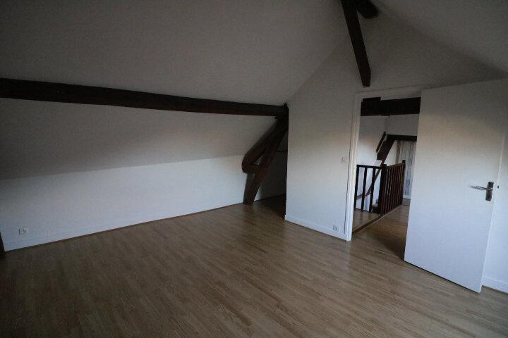 Appartement à louer 2 60m2 à Rozay-en-Brie vignette-8