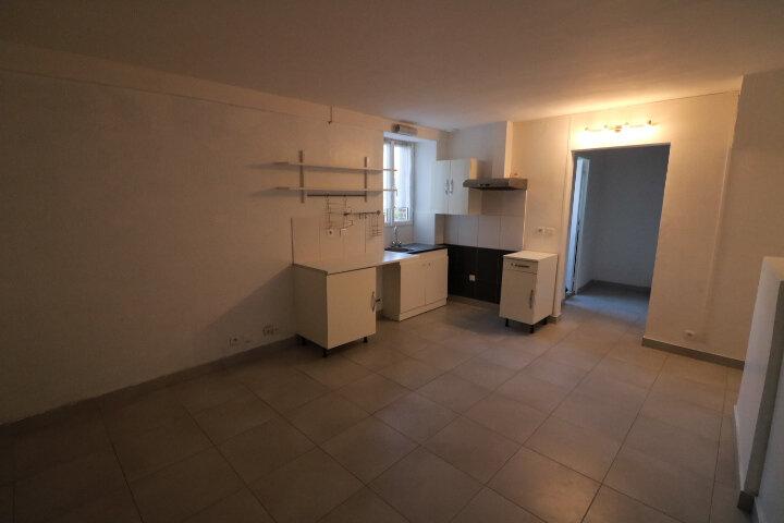 Appartement à louer 2 60m2 à Rozay-en-Brie vignette-9