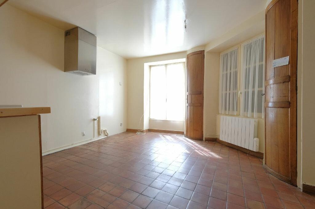 Maison à louer 4 85.9m2 à Courpalay vignette-2
