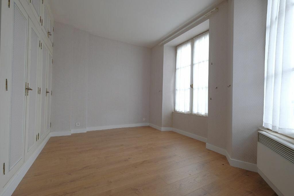 Maison à louer 4 85.9m2 à Courpalay vignette-5