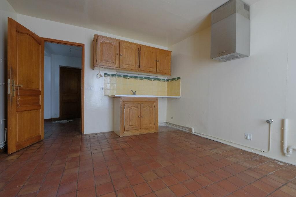 Maison à louer 4 85.9m2 à Courpalay vignette-6