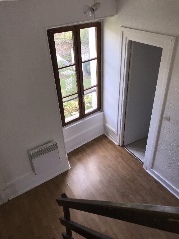 Appartement à louer 2 47m2 à Rozay-en-Brie vignette-6