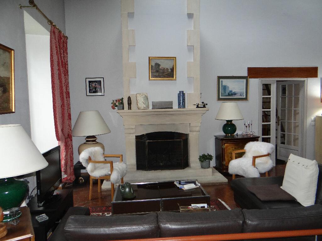 Maison à vendre 5 197m2 à Rozay-en-Brie vignette-2