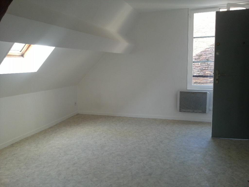 Appartement à louer 1 40m2 à Rozay-en-Brie vignette-5