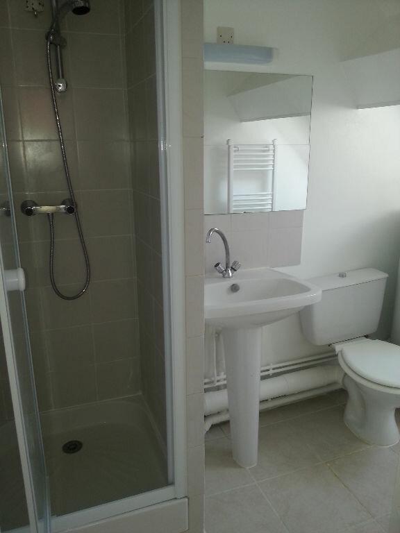 Appartement à louer 1 40m2 à Rozay-en-Brie vignette-6