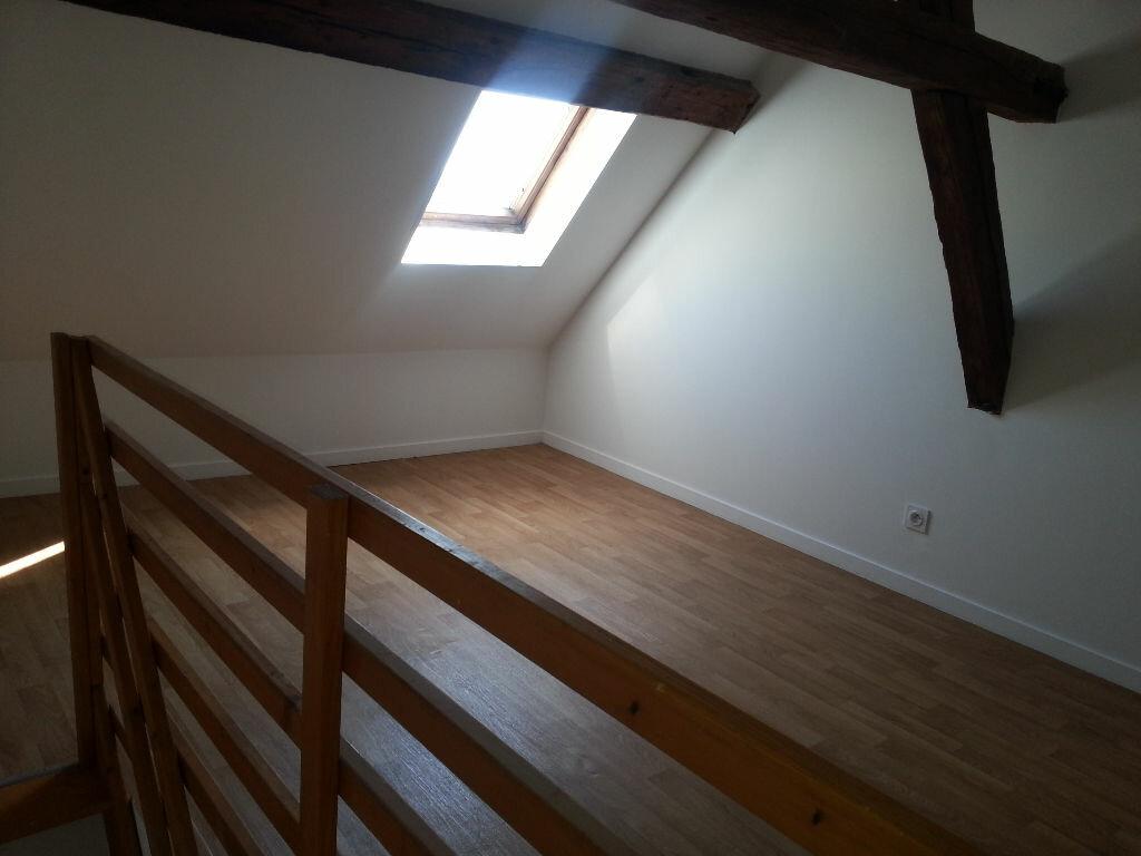Appartement à louer 1 40m2 à Rozay-en-Brie vignette-7