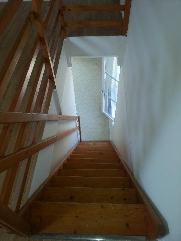 Appartement à louer 1 40m2 à Rozay-en-Brie vignette-8