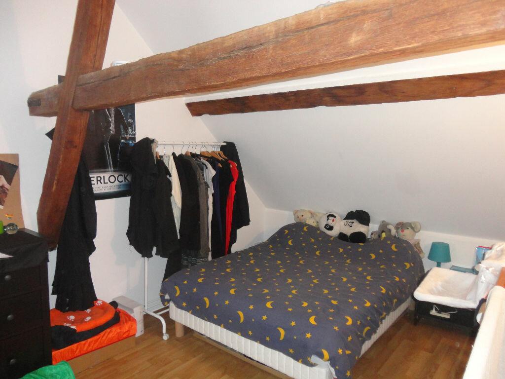 Appartement à louer 1 40m2 à Rozay-en-Brie vignette-9