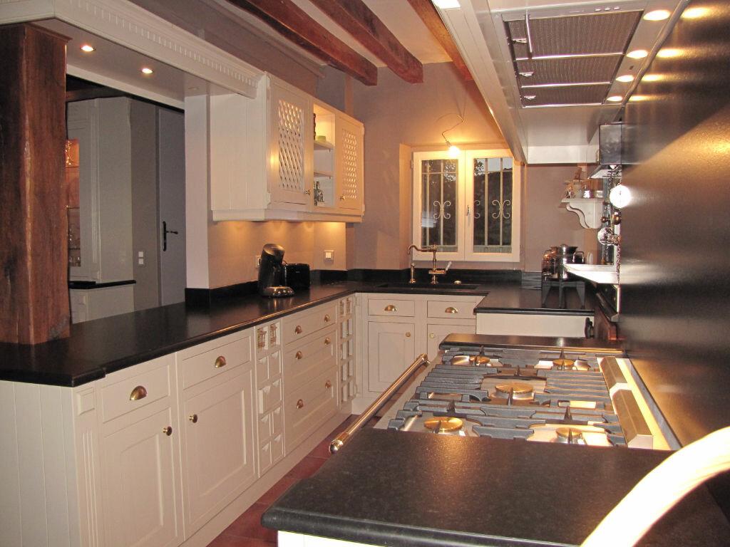 Maison à vendre 8 315m2 à Beton-Bazoches vignette-4