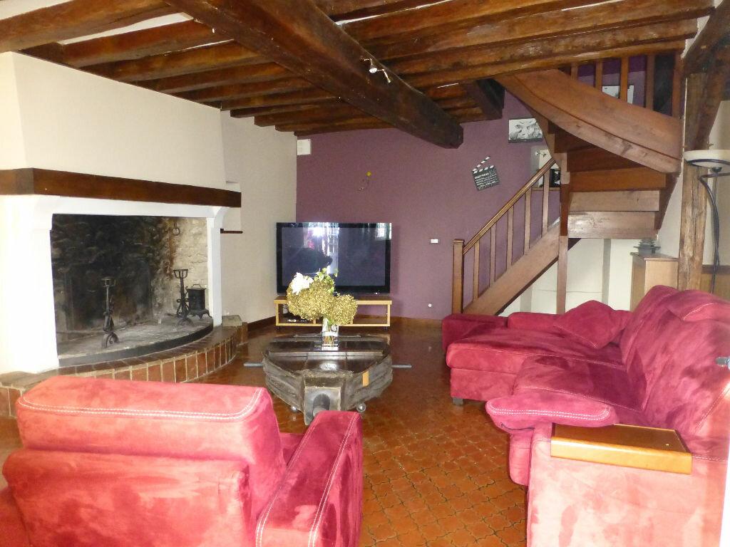 Maison à vendre 8 315m2 à Beton-Bazoches vignette-11