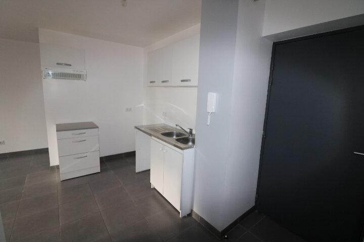 Appartement à louer 3 53m2 à Rozay-en-Brie vignette-6