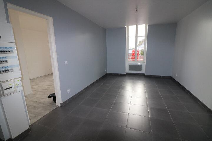 Appartement à louer 3 53m2 à Rozay-en-Brie vignette-8