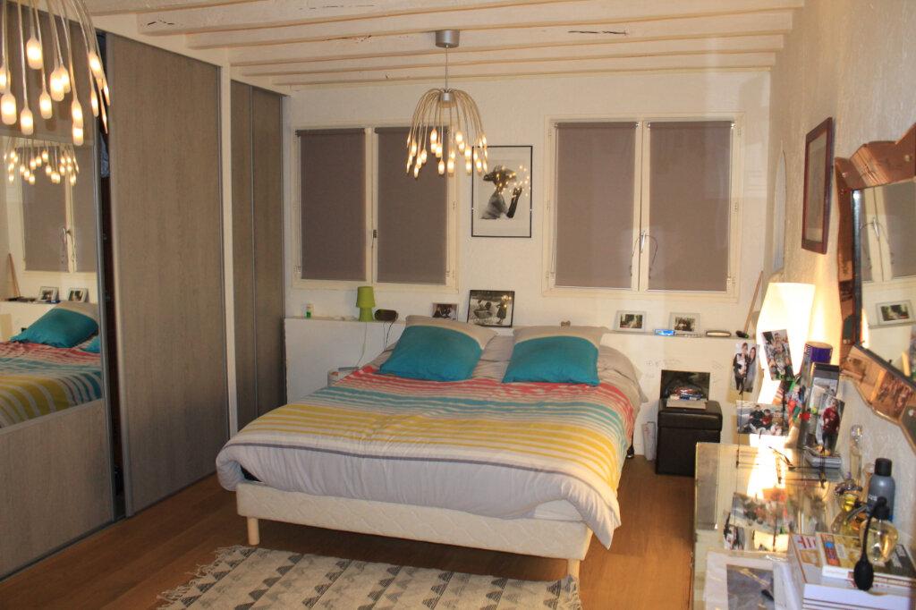 Maison à vendre 6 200m2 à Rozay-en-Brie vignette-7