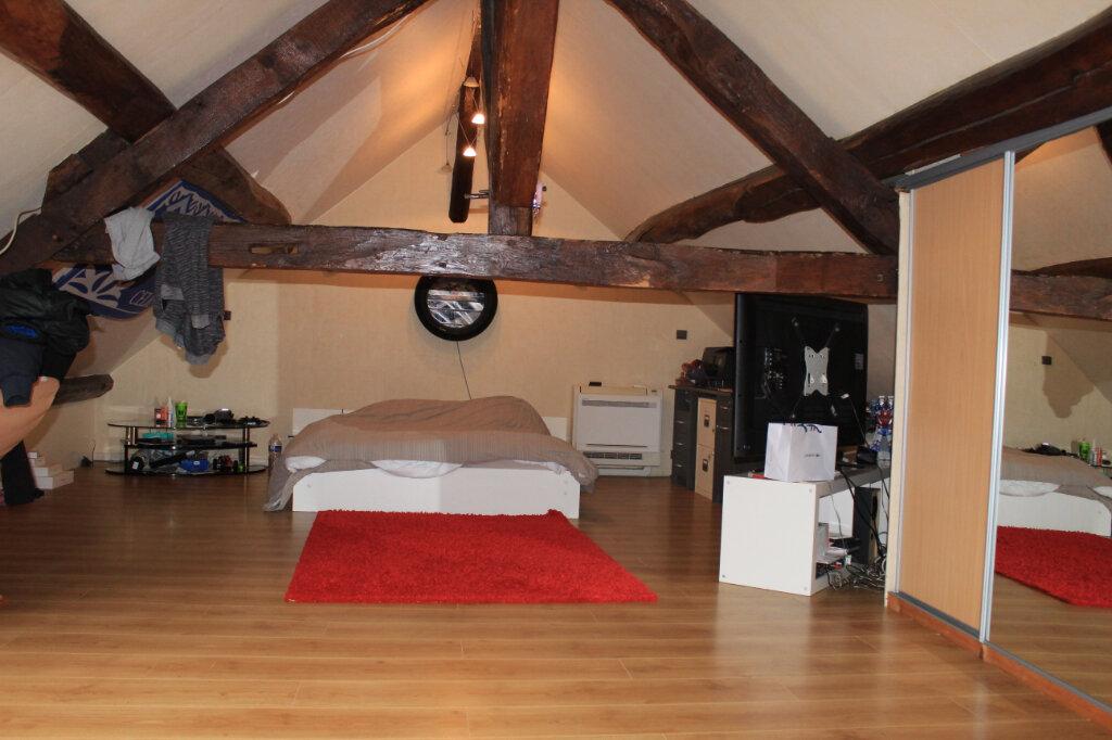 Maison à vendre 6 200m2 à Rozay-en-Brie vignette-11