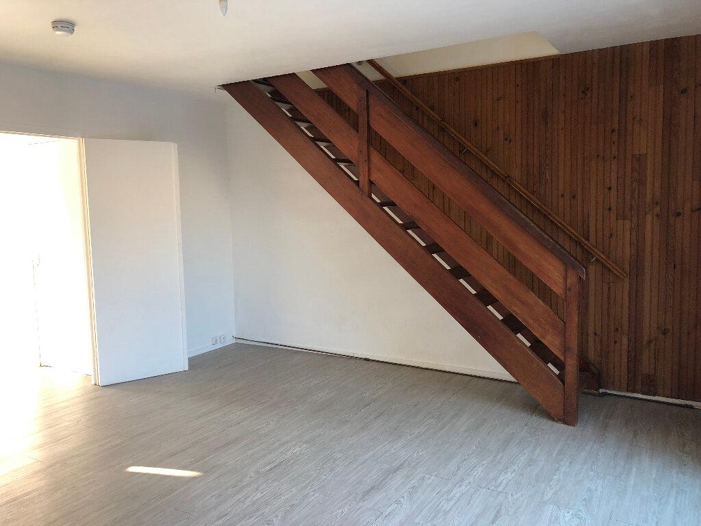 Maison à louer 4 73m2 à Nangis vignette-5
