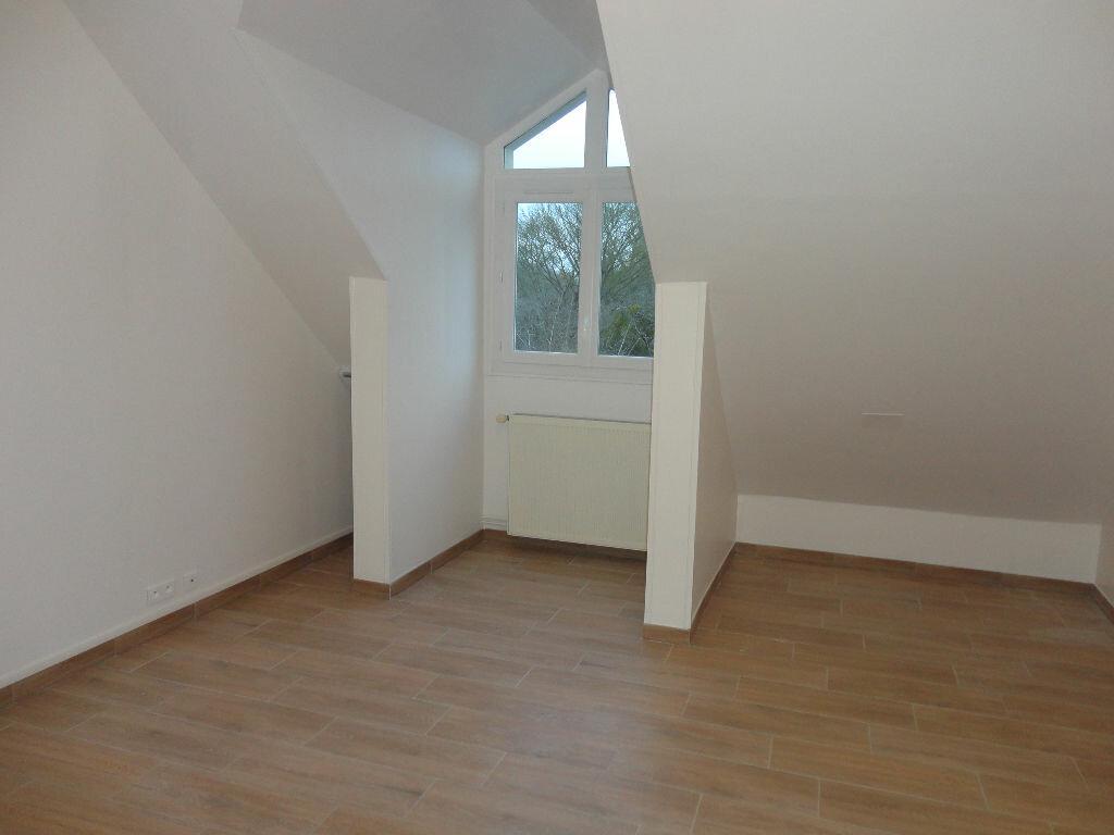 Appartement à louer 3 63m2 à Fontenay-Trésigny vignette-3