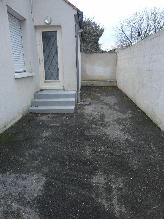Appartement à louer 3 63m2 à Fontenay-Trésigny vignette-5