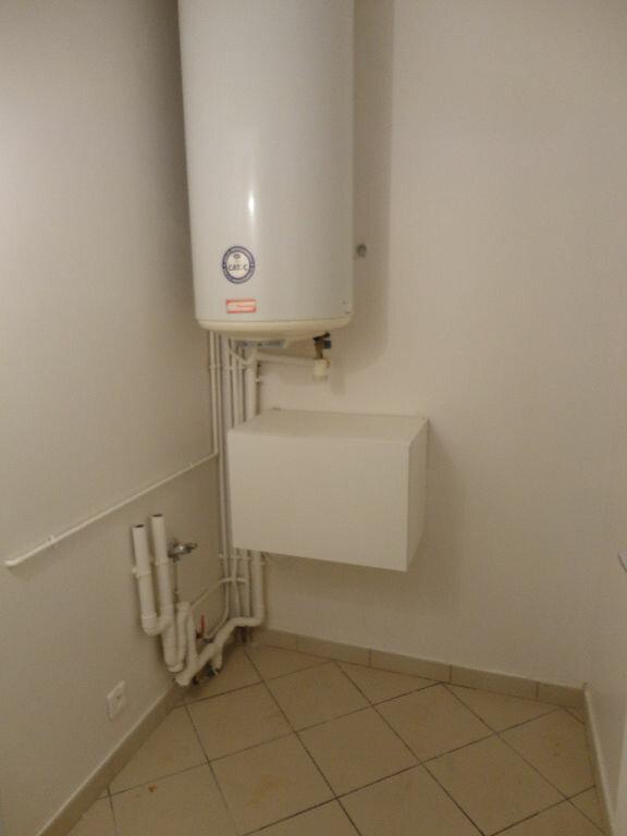 Appartement à louer 3 63m2 à Fontenay-Trésigny vignette-8