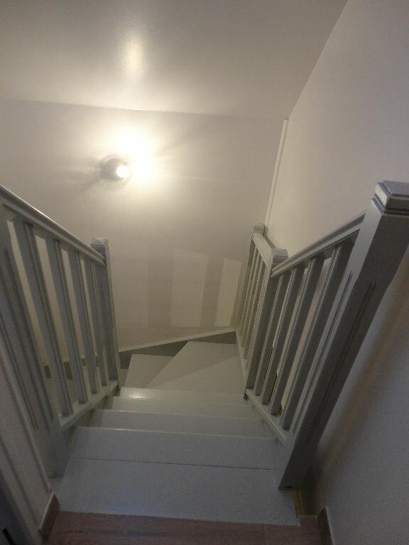Appartement à louer 3 63m2 à Fontenay-Trésigny vignette-11