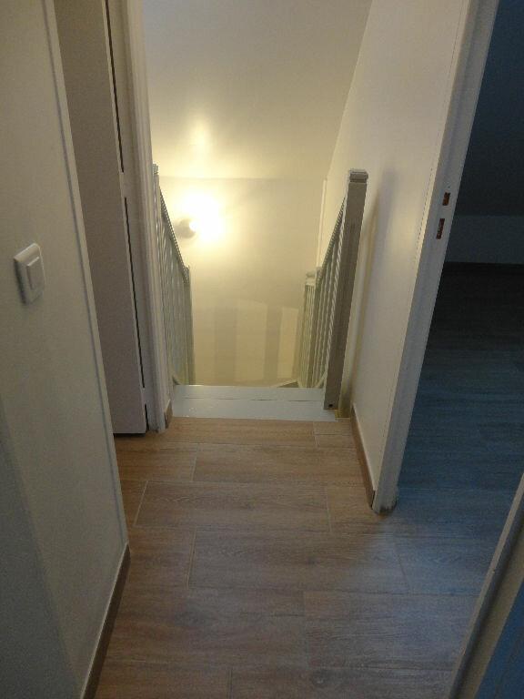 Appartement à louer 3 63m2 à Fontenay-Trésigny vignette-14