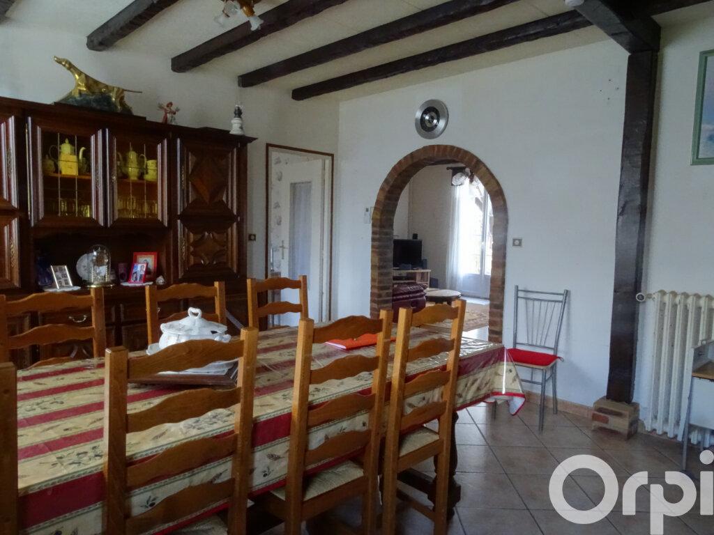 Maison à vendre 8 240m2 à Jouy-le-Châtel vignette-2