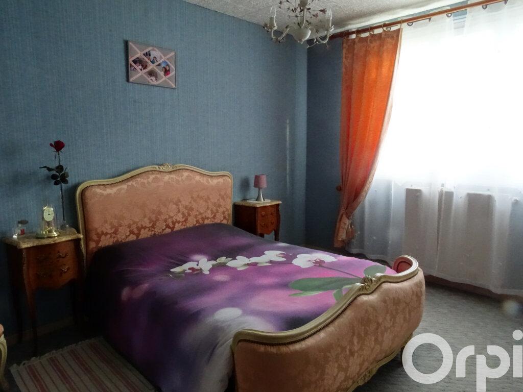 Maison à vendre 8 240m2 à Jouy-le-Châtel vignette-4
