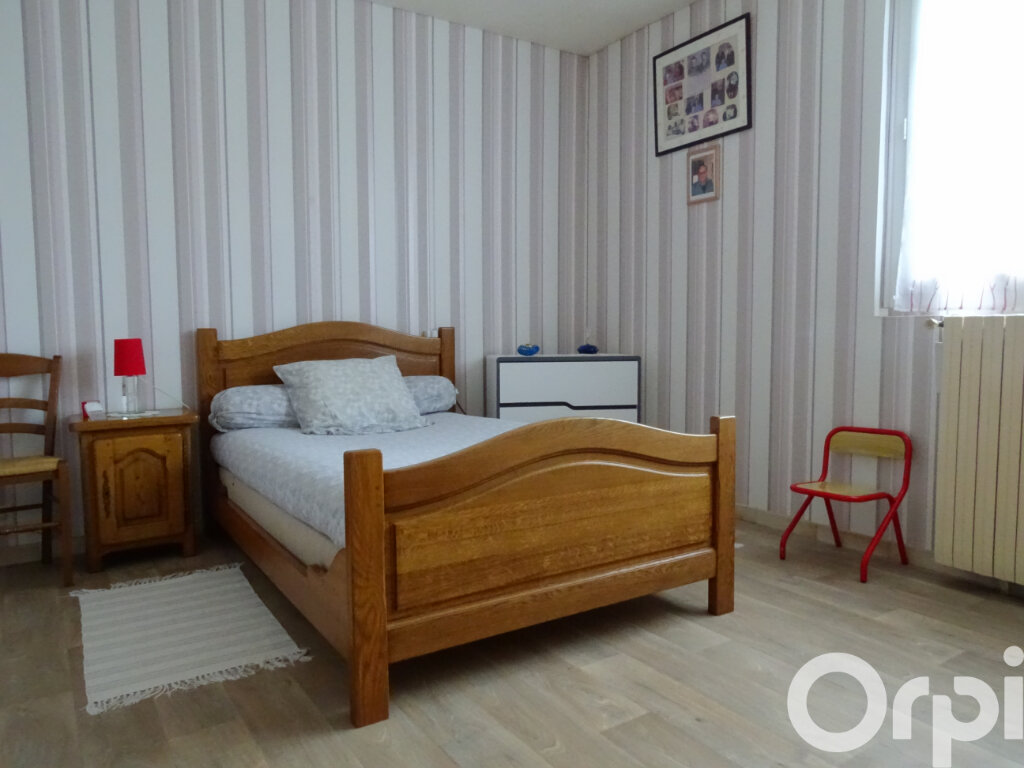 Maison à vendre 8 240m2 à Jouy-le-Châtel vignette-6